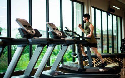 MET Fitness Tips