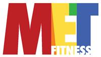 MET Fitness